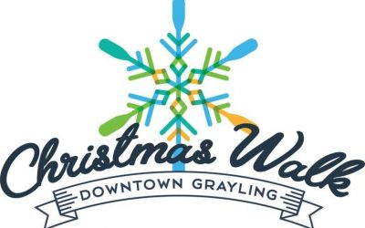 Christmas Walk 2020