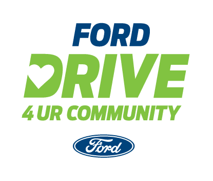 Drive 4 UR Community 2019