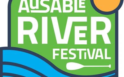 AuSable River Festival Parade Changes